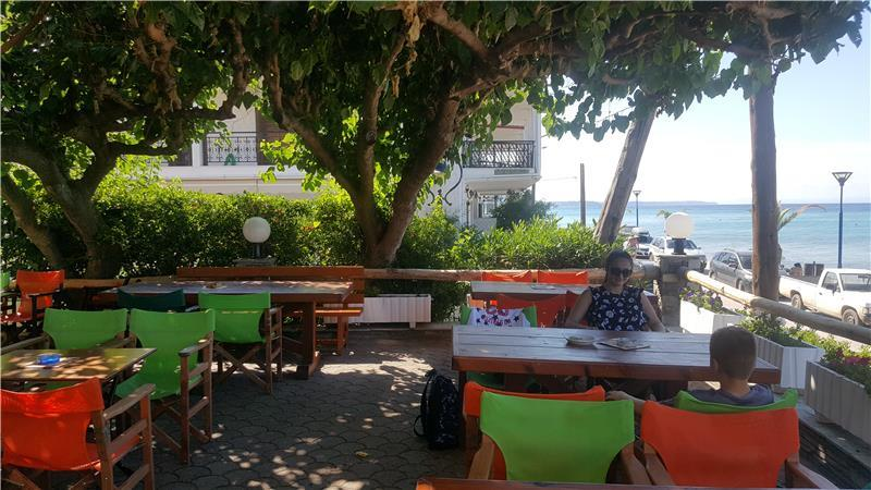 polychrono-beach-hotel-genel-0024