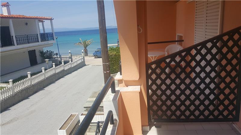 polychrono-beach-hotel-oda-0012