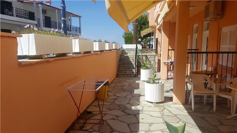 polychrono-beach-hotel-oda-0016
