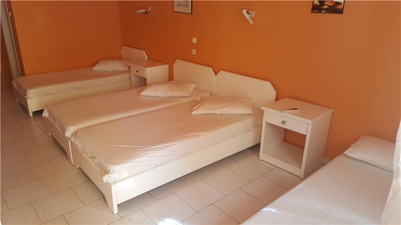 polychrono-beach-hotel-oda-0017