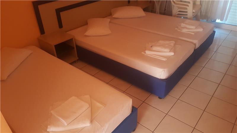 polychrono-beach-hotel-oda-008