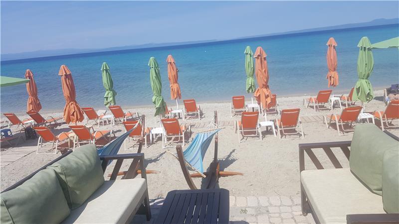 polychrono-beach-hotel-plaj-0021