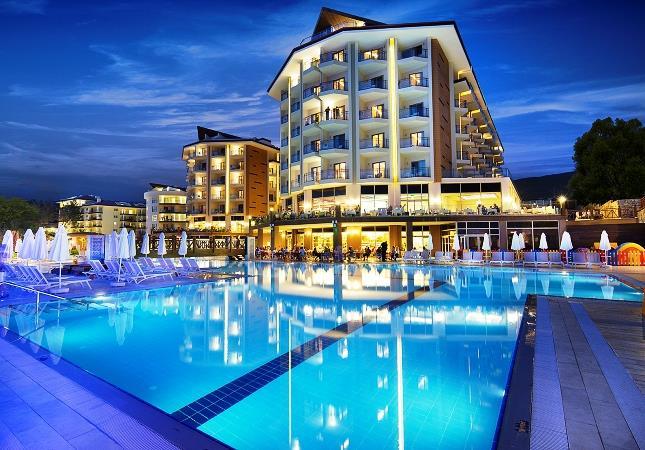 ramada-resort-genel-005