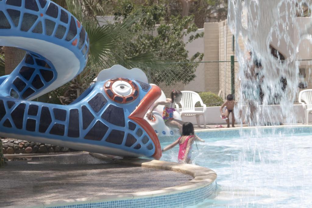 regina-resort-aqua-park-genel-001