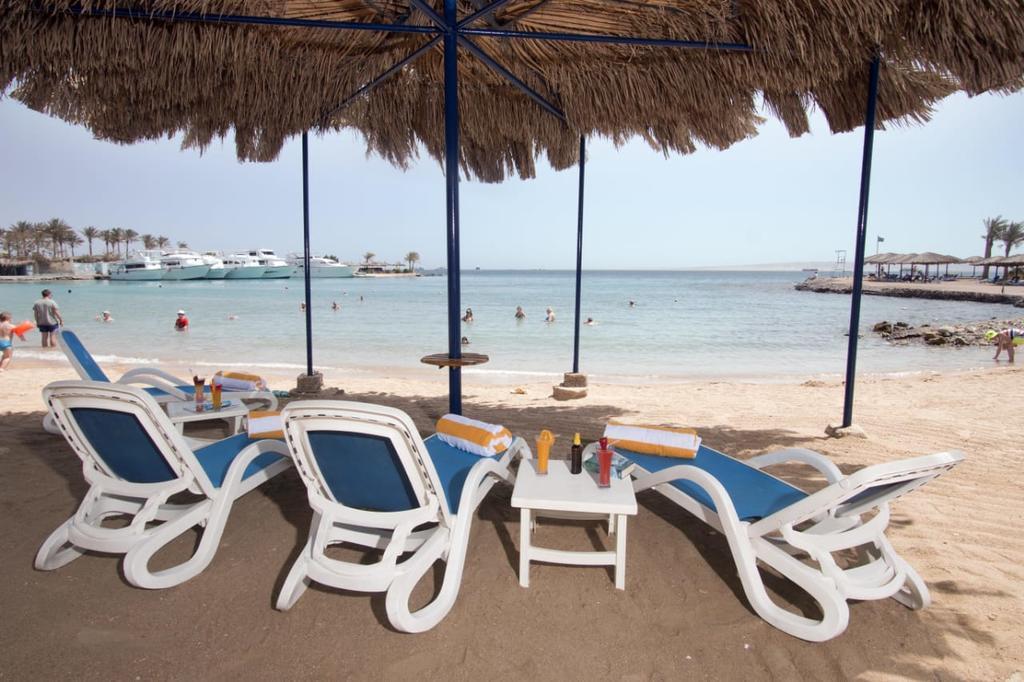 regina-resort-aqua-park-genel-003