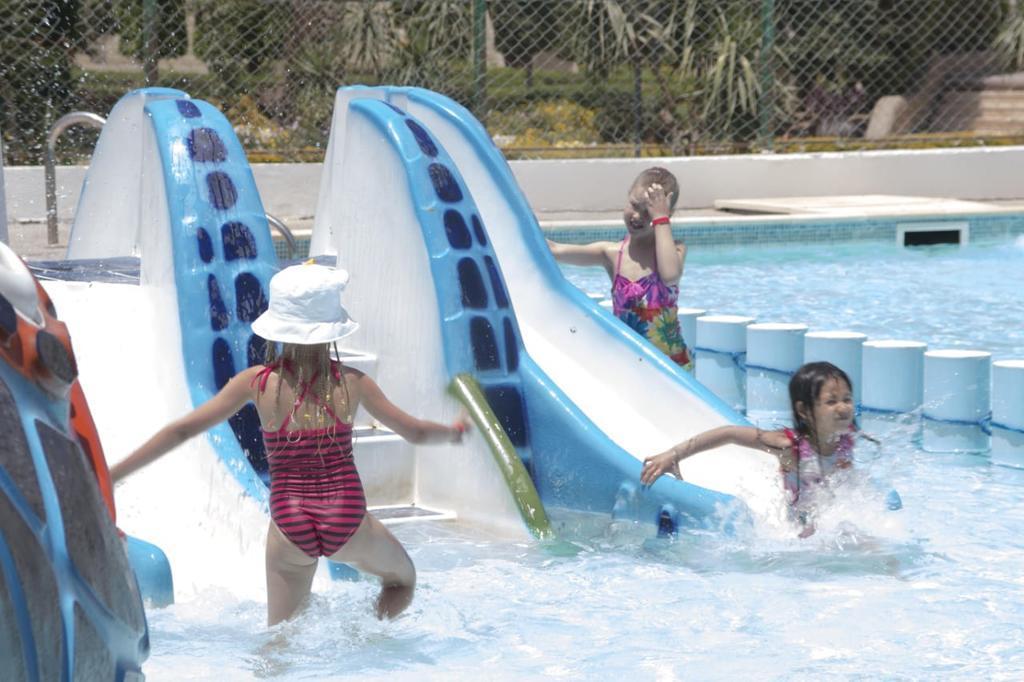 regina-resort-aqua-park-genel-004
