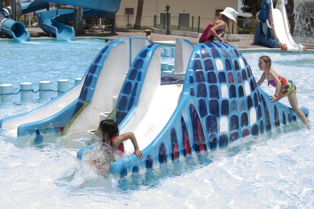 regina-resort-aqua-park-genel-005