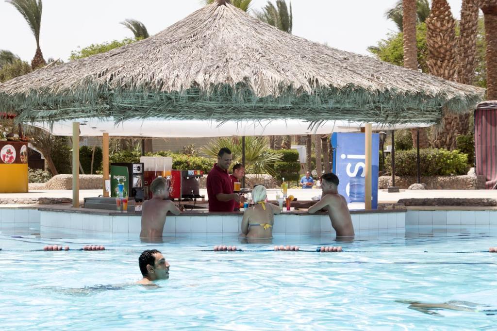 regina-resort-aqua-park-genel-006