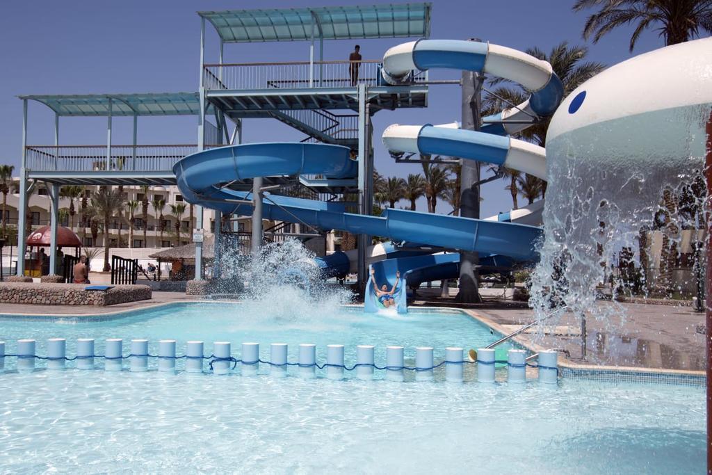regina-resort-aqua-park-genel-007