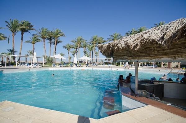 regina-resort-aqua-park-restoran-0033
