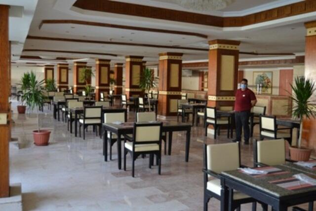 regina-resort-aqua-park-restoran-0035
