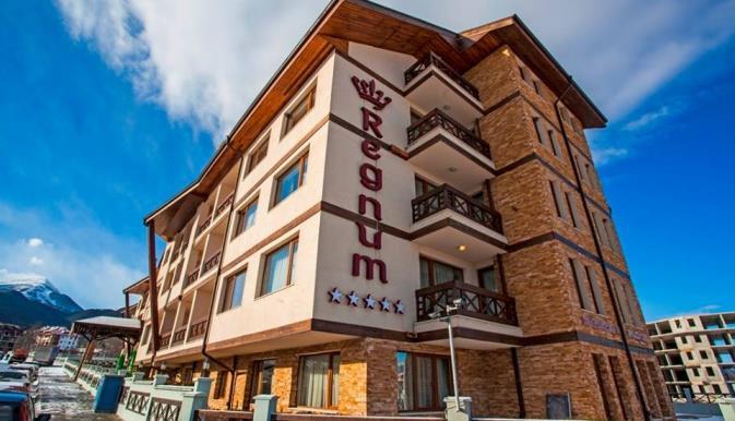 regnum-bansko-aparthotel-spa-genel-002