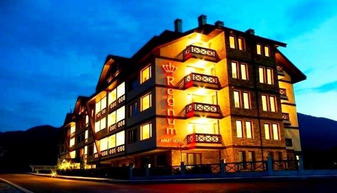 regnum-bansko-aparthotel-spa-genel-004