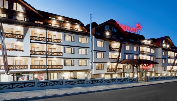 regnum-bansko-aparthotel-spa-genel-005