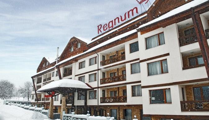 regnum-bansko-aparthotel-spa-genel-006