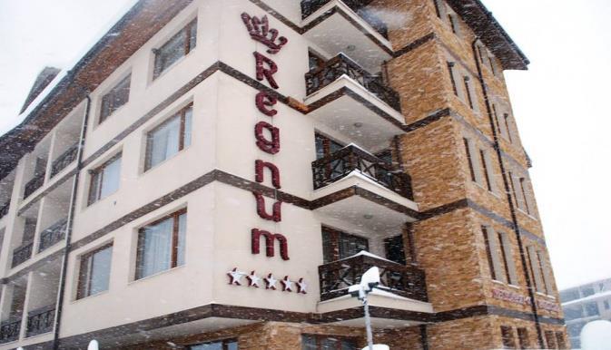 regnum-bansko-aparthotel-spa-genel-007