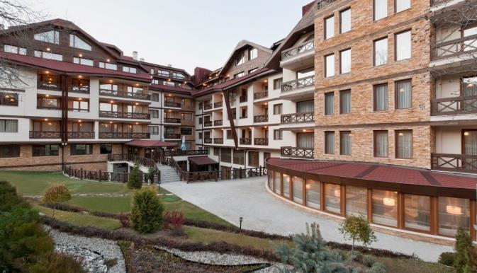regnum-bansko-aparthotel-spa-genel-009