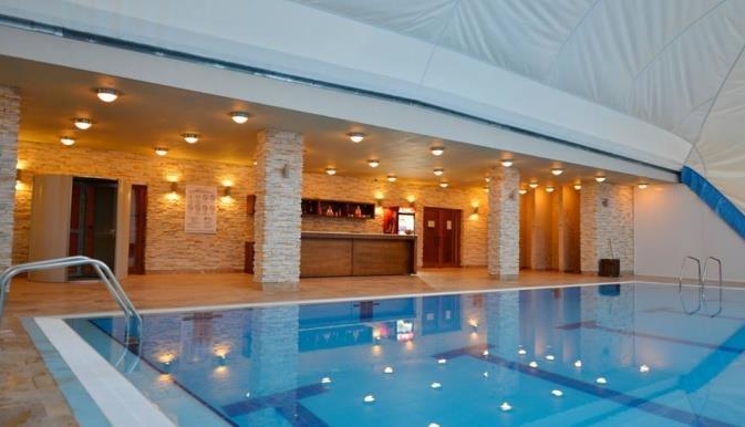 regnum-bansko-aparthotel-spa-havuz-0039