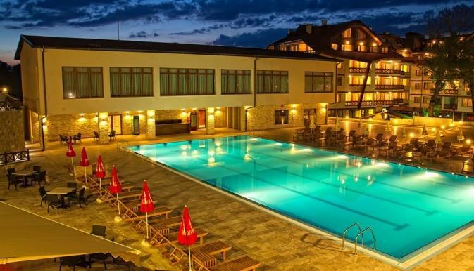 regnum-bansko-aparthotel-spa-havuz-0041