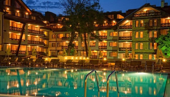 regnum-bansko-aparthotel-spa-havuz-0042