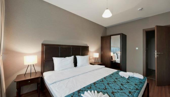 regnum-bansko-aparthotel-spa-oda-0011