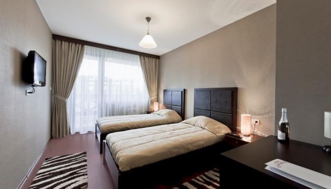 regnum-bansko-aparthotel-spa-oda-0012