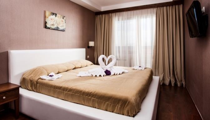 regnum-bansko-aparthotel-spa-oda-0015