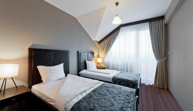 regnum-bansko-aparthotel-spa-oda-0016