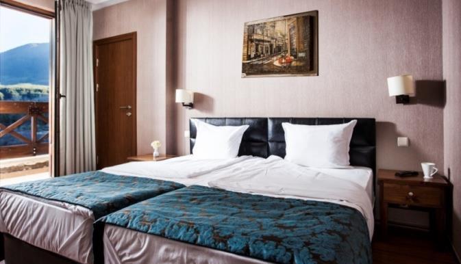 regnum-bansko-aparthotel-spa-oda-0017
