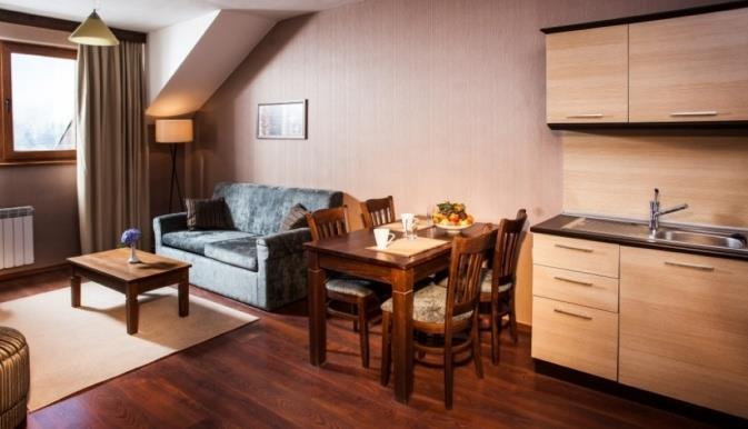 regnum-bansko-aparthotel-spa-oda-0018