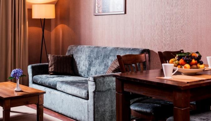 regnum-bansko-aparthotel-spa-oda-0020