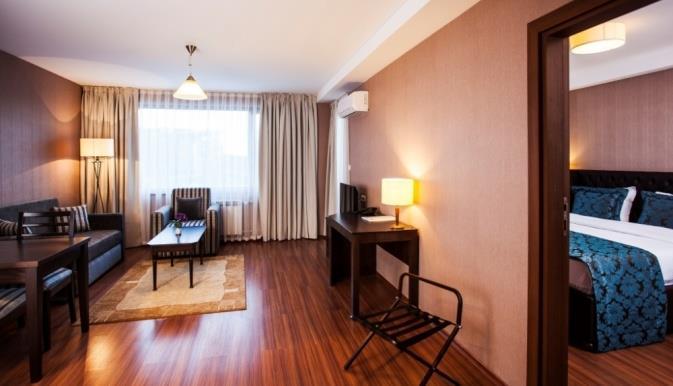 regnum-bansko-aparthotel-spa-oda-0021