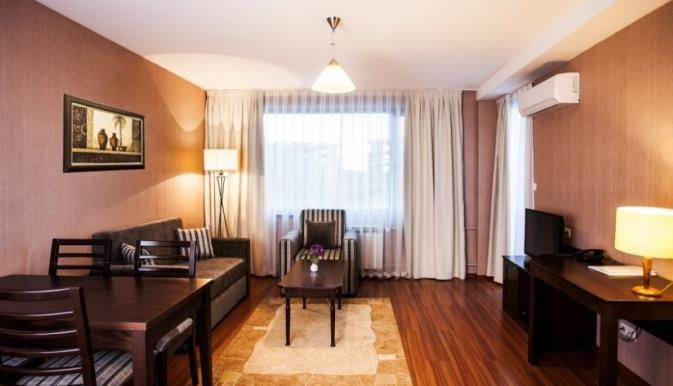 regnum-bansko-aparthotel-spa-oda-0022