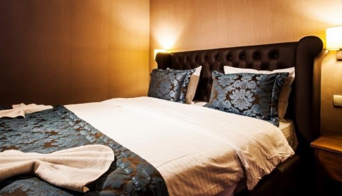 regnum-bansko-aparthotel-spa-oda-0023