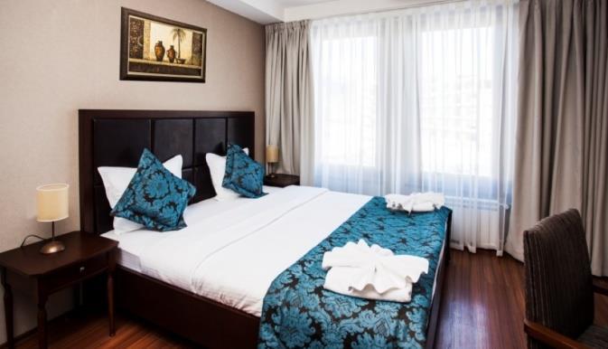 regnum-bansko-aparthotel-spa-oda-0024