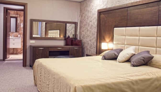 regnum-bansko-aparthotel-spa-oda-0025