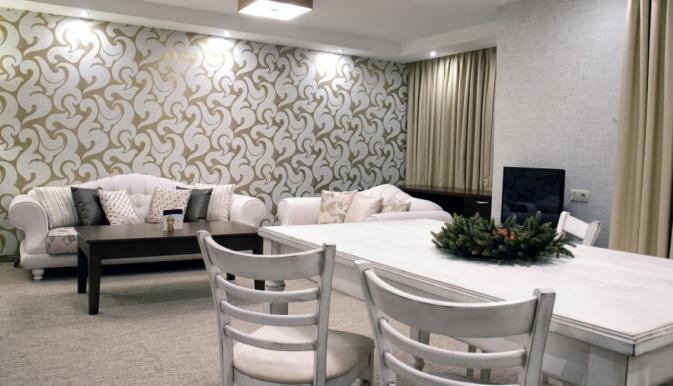 regnum-bansko-aparthotel-spa-oda-0026
