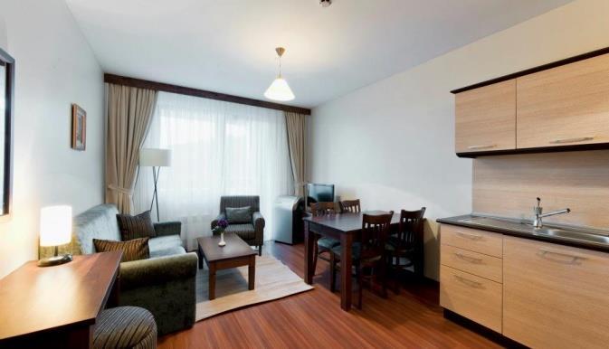 regnum-bansko-aparthotel-spa-oda-0027