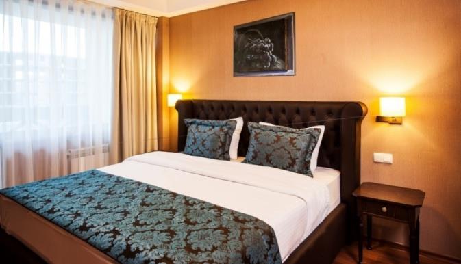 regnum-bansko-aparthotel-spa-oda-0028