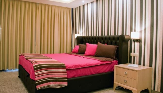 regnum-bansko-aparthotel-spa-oda-0029
