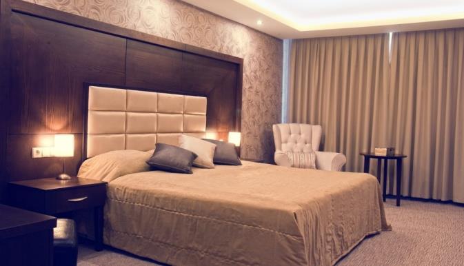 regnum-bansko-aparthotel-spa-oda-0030
