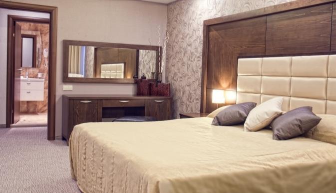 regnum-bansko-aparthotel-spa-oda-0031