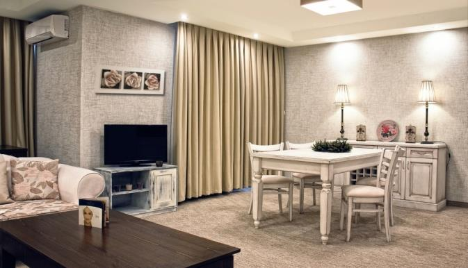 regnum-bansko-aparthotel-spa-oda-0032