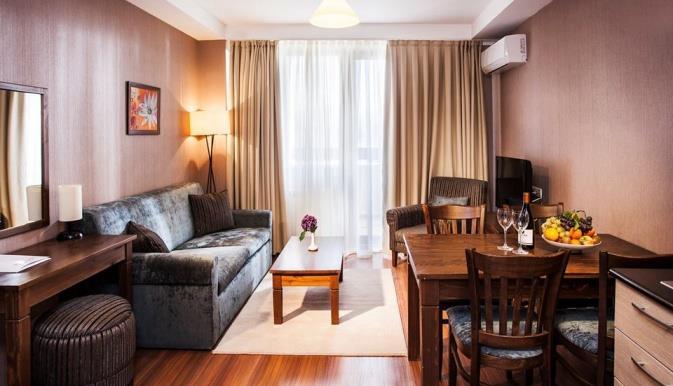 regnum-bansko-aparthotel-spa-oda-0034