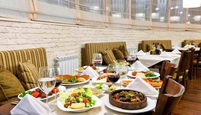 regnum-bansko-aparthotel-spa-restoran-0046