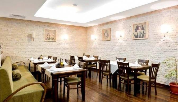 regnum-bansko-aparthotel-spa-restoran-0047