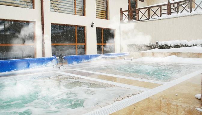 regnum-bansko-aparthotel-spa-spa-0048