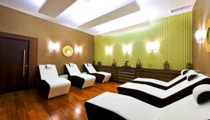 regnum-bansko-aparthotel-spa-spa-0049