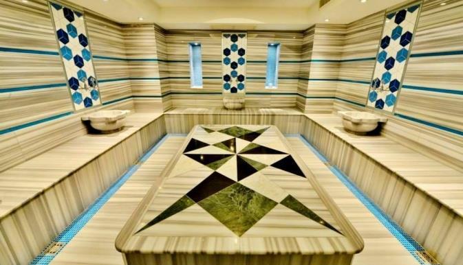 regnum-bansko-aparthotel-spa-spa-0051