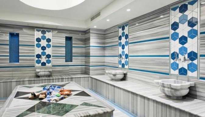regnum-bansko-aparthotel-spa-spa-0052